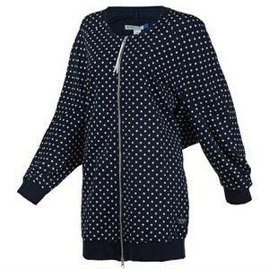 Adidas Originals Batwing Jacket S